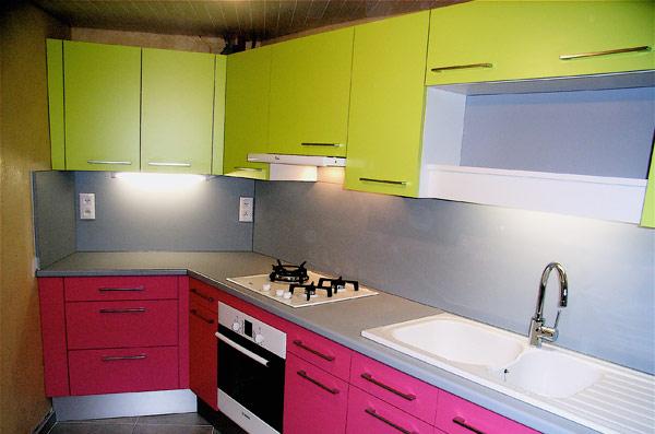cuisine verte pomme poigne bouton meuble mini boutons. Black Bedroom Furniture Sets. Home Design Ideas